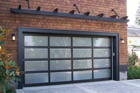 Garage Door Repair Warren Mi 586, Garage Door Repair Warren Mi